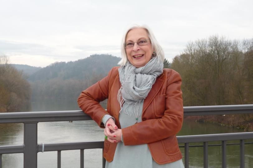 Petra Seifert