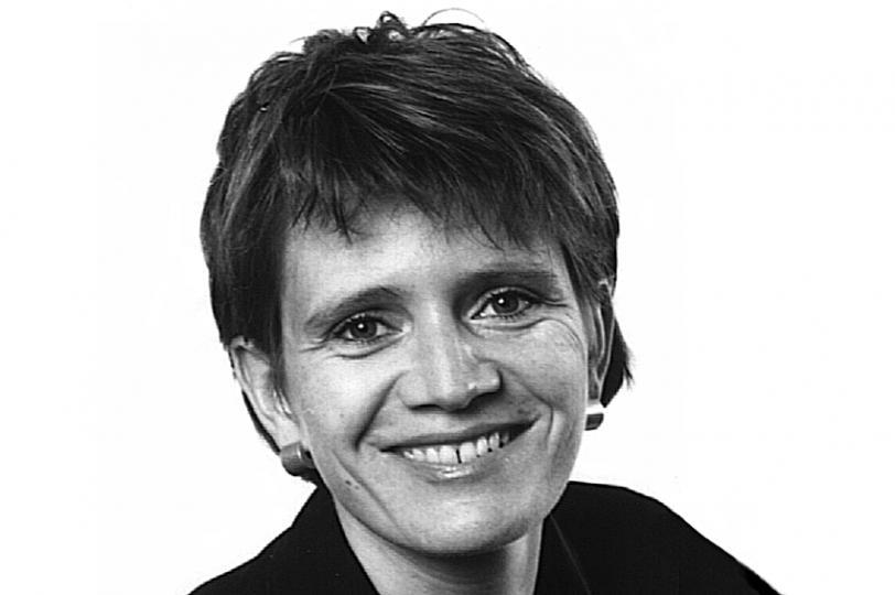 Gabriele Hobmeier
