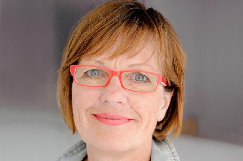 Cornelia Rohse-Paul