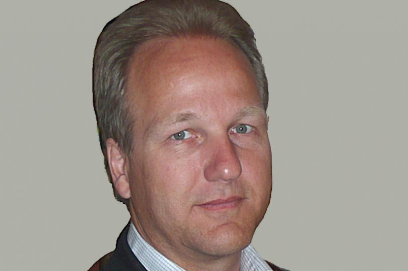 Ulrich Graser