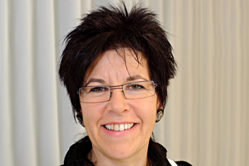 Dorothee Winkelmann