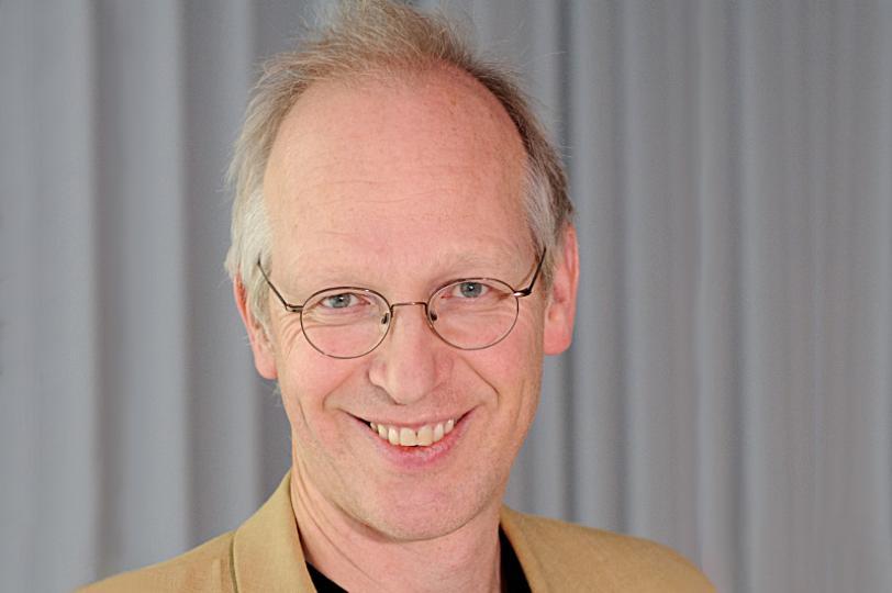 Werner Zimmer-Winkelmann