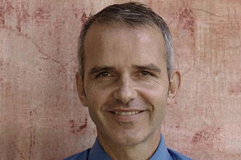 Bastian Bretthauer