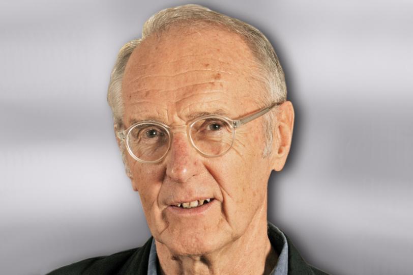 Joachim Raschke