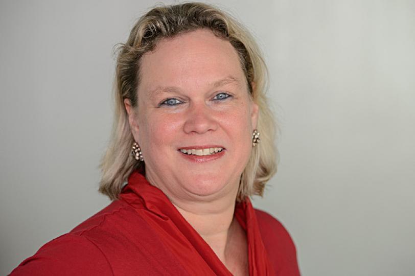 Sabine Brauer