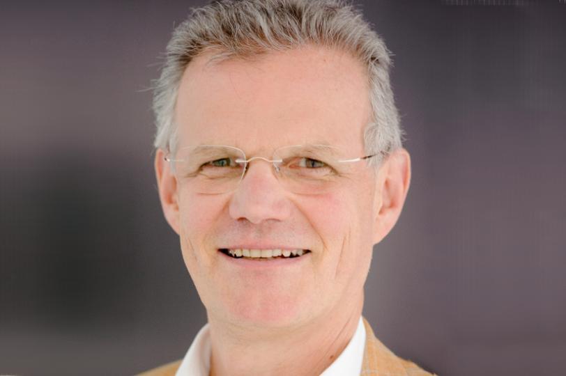 Dieter Schöffmann