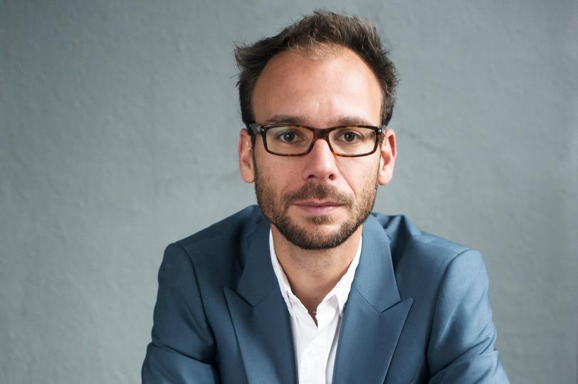 Foto Mario Münster