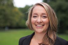 Profilfoto Eva Köppen