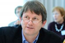 Henning von Bargen