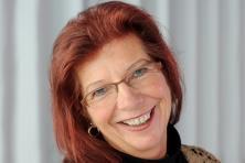 Christiane Wittig