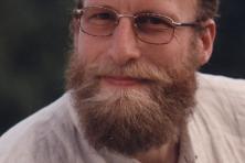Peter Gack