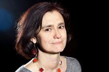 Susanne Rieger