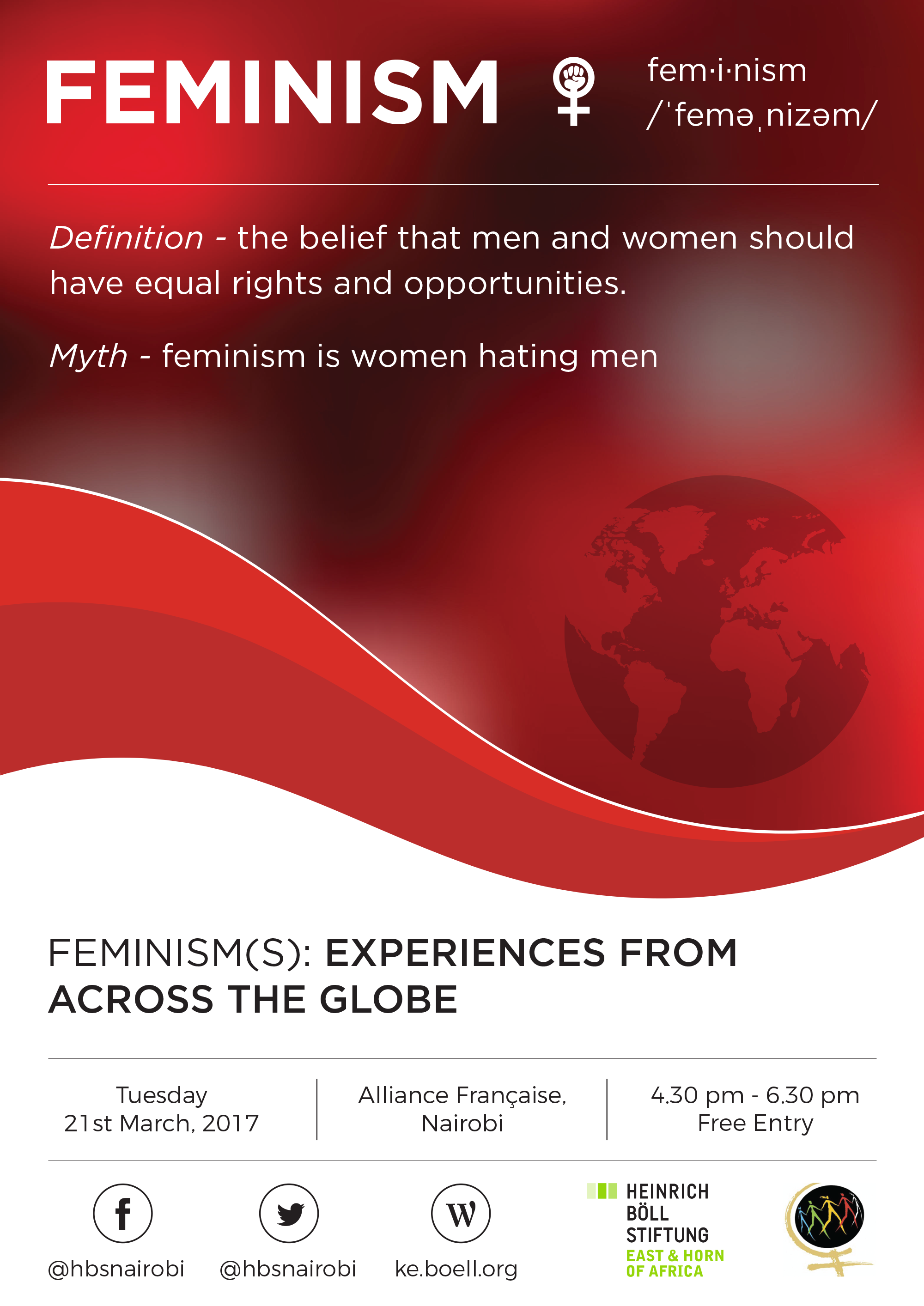 a look at the need for independence and self respect in women feminism 11 important qualities to look for in a great mentor  taylor swift calls herself a  feminist, but for many modern feminists, her actions fall short of her words.