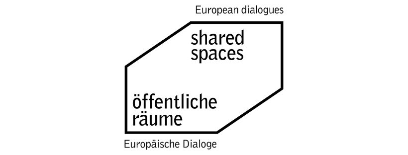 Logo §shared spaces""