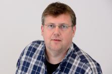 Michael Stognienko
