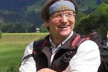 Gerhard Rohrmoser