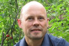 Foto Harald Völker